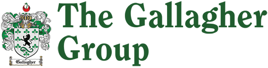The Gallagher Group
