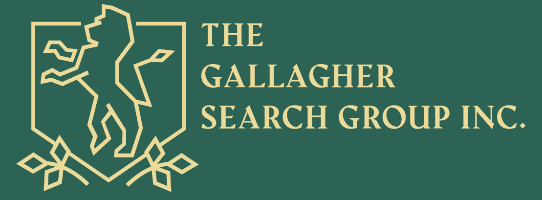 The Gallagher Search Group, Inc.